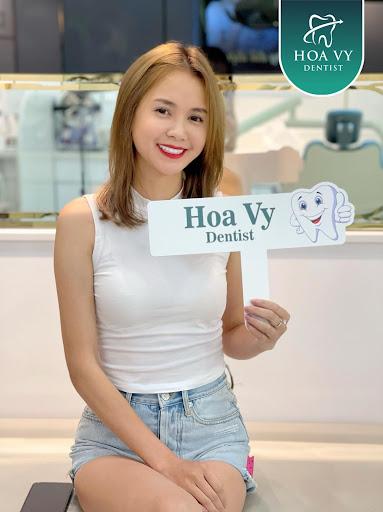 Trên thị trường hiện nay, răng sứ Cercon được chia làm 2 loại chính