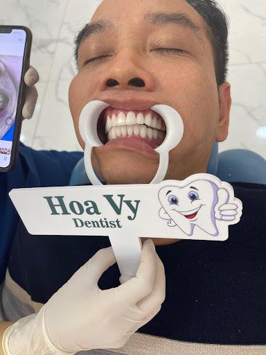 Thực tế, bọc răng sứ vẫn khắc phục được tình trạng răng hô nhưng không triệt để
