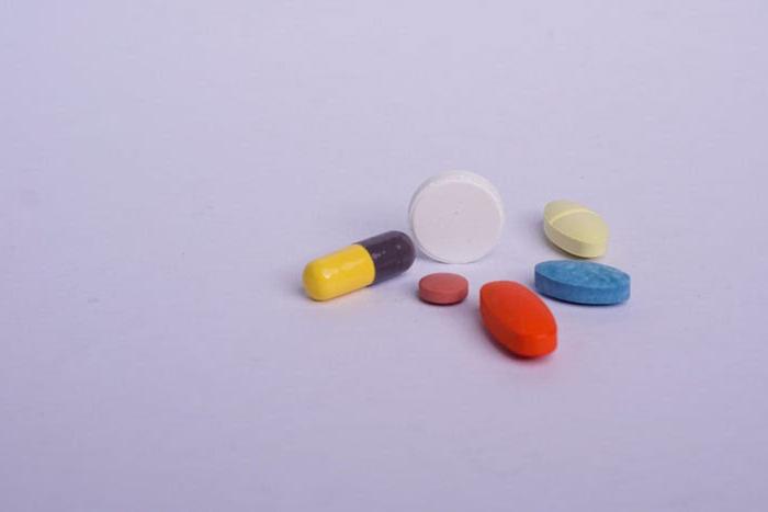 Các nha sĩ khuyến cáo bạn chỉ nên dùng thuốc giảm đau khi đã có chỉ định của bác sĩ