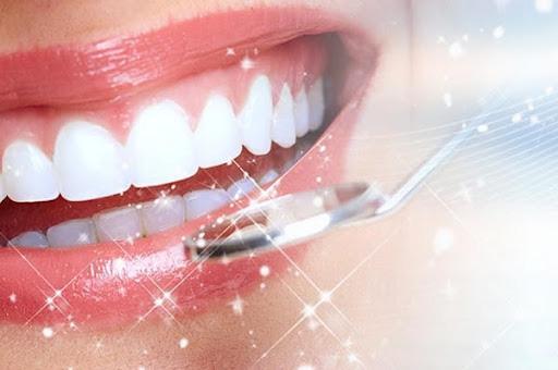 Bọc răng sứ toàn sứ là gì?